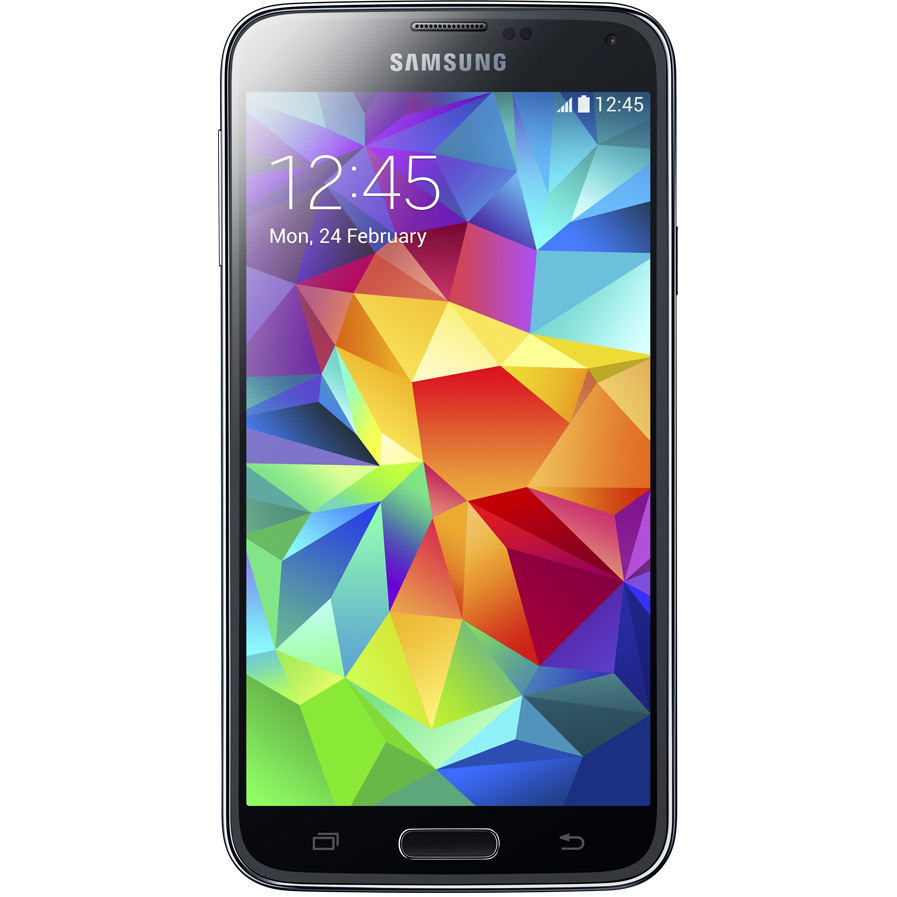 samsung galaxy s5 pay monthly pay as you go phones three. Black Bedroom Furniture Sets. Home Design Ideas
