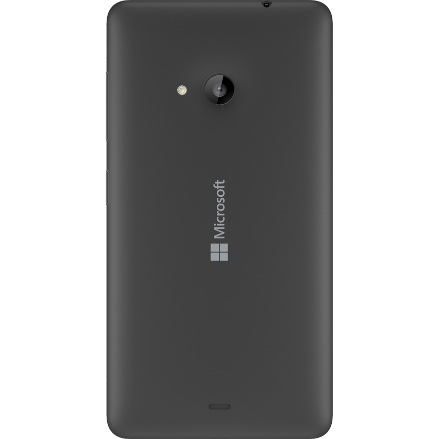 Muhammad how to delete microsoft account in lumia 535 knows that