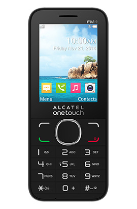 Alcatel 2045 0GB