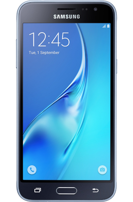 Samsung Galaxy J3 8GB