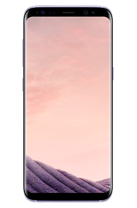 samsung-galaxy-s8-plus-64gb-orchid-grey