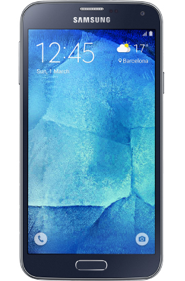 3 pay as you go: Samsung Galaxy S5 Neo