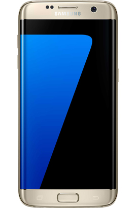samsung-galaxy-s7-edge-32gb-gold-platinum