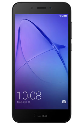 Honor 6A 16GB Grey