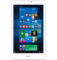 Acer Iconia Tab 8 Win 10