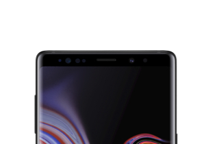 Samsung Galaxy Note 8 | Contract and Pay Monthly deals | Three