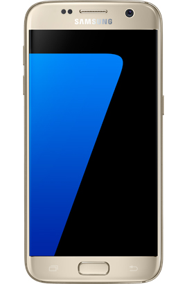 samsung-galaxy-s7-32gb-gold-platinum