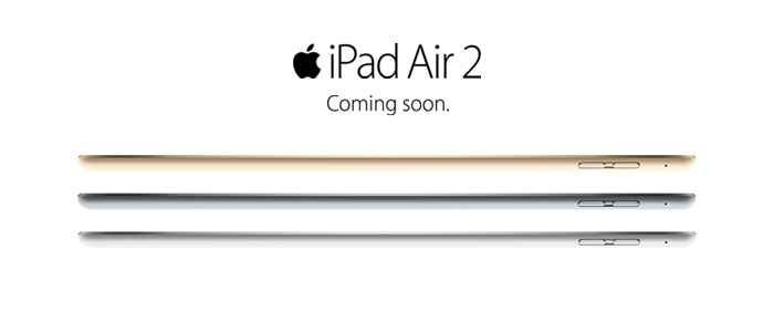 Learn more about the iPad