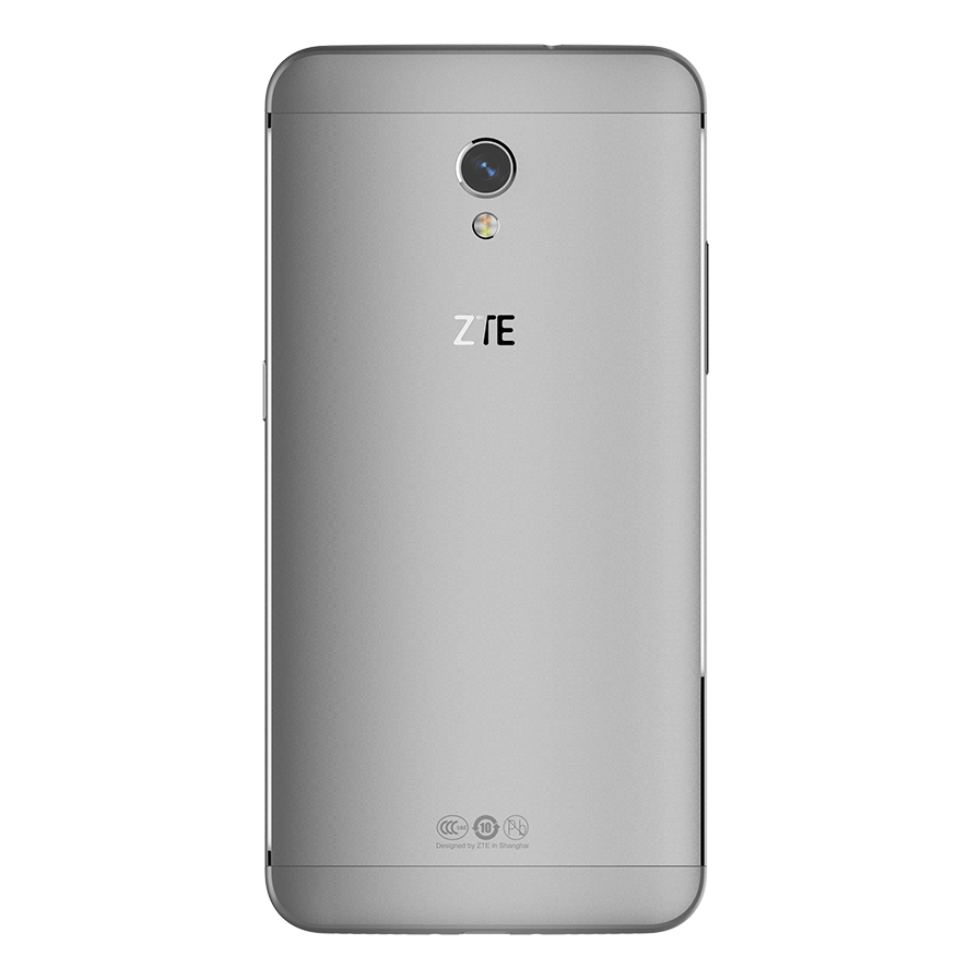 what is an android phone zte blade v7 zte phones three 21634