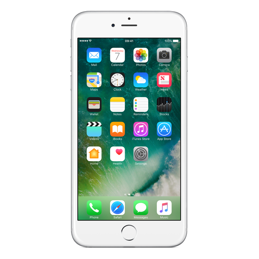 pay as you go iphone buy iphone 6 plus contract and pay as you go three 17893