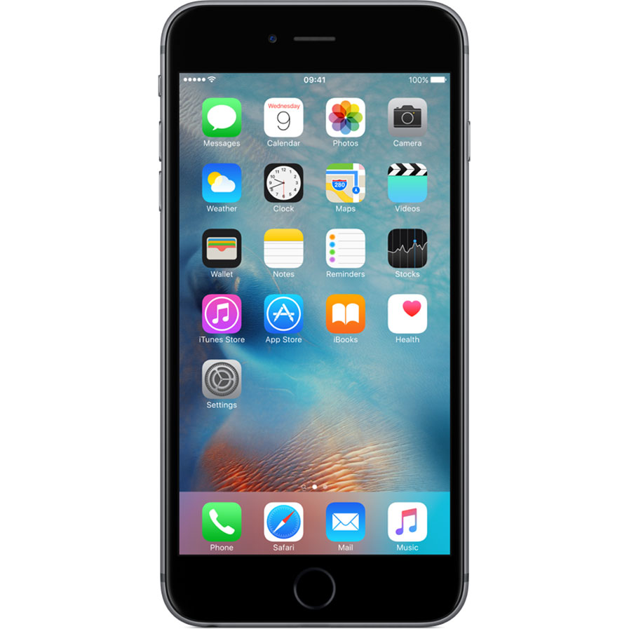 pay as you go iphone buy new iphone 6s plus contract and pay as you go three 17893