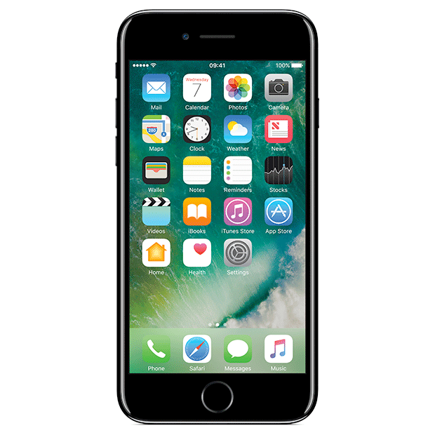 iphone new phone buy new iphone 7 contract and pay as you go three 21589